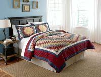 22 best images about Bedding on Pinterest   Quilt sets ...