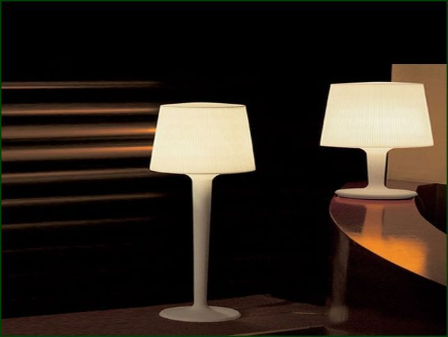 25+ best ideas about Battery Operated Lamps on Pinterest