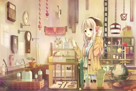176 Best Images About Anime Rooms On Pinterest - Anime Schlafzimmer