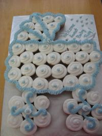 25+ best ideas about Baby shower cupcakes on Pinterest ...