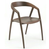 1000+ images about Dining Chairs on Pinterest | Armchairs ...