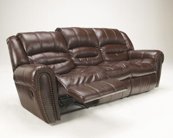 25 best ideas about reclining sofa on pinterest