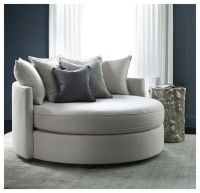 17 Best ideas about Cuddle Chair on Pinterest | Swivel ...