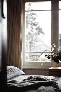 Best 20+ Peaceful Bedroom ideas on Pinterest | Window ...
