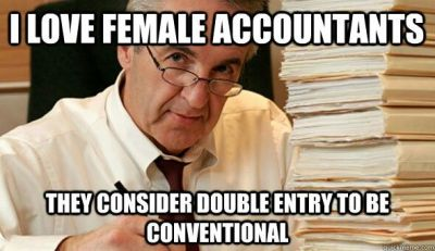 1000+ ideas about Accounting Jokes on Pinterest | Accounting humor, Accountant humor and ...