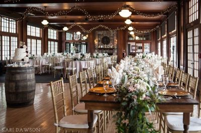 1000+ ideas about Michigan Wedding Venues on Pinterest ...