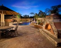 16 best images about landscaping ideas on Pinterest ...