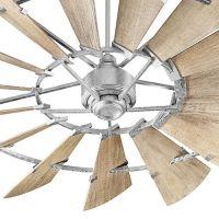 1000+ ideas about Windmill Ceiling Fan on Pinterest ...