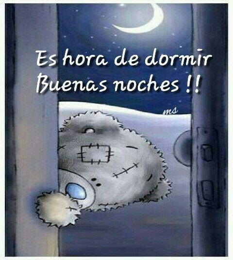 Wallpaper Cute Emojis Que Descanses Buenas Noches Pinterest