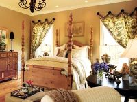 1000+ ideas about French Master Bedroom on Pinterest