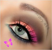 15 best images about Makeup & Nails on Pinterest | Coastal ...