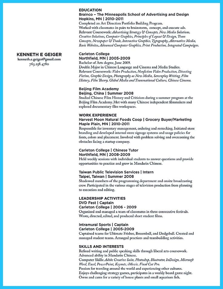 Graphics Programmer Sample Resume Graphics Programmer Sample Resume