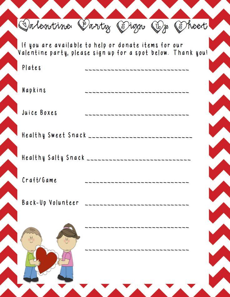 basic sign in sheet template - classroom list template
