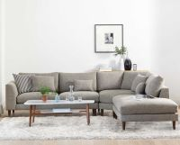 17 Best ideas about Sectional Sofa Layout on Pinterest ...