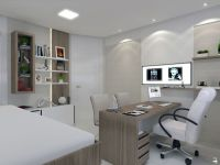 Best 25+ Doctor office ideas on Pinterest | Medical office ...