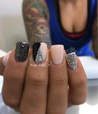 25+ best ideas about Acrylic nail designs pictures on ...