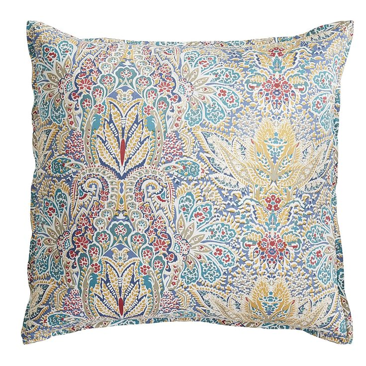 17 Best Images About Bedding Gt Pillowcases Shams On