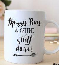 17 Best ideas about Cute Mugs on Pinterest | Cute cups ...