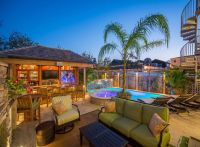 2072 best images about Backyard on Pinterest | Beach ...