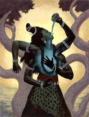 Shiv Shankar Hd Wallpaper Shiva On Pinterest