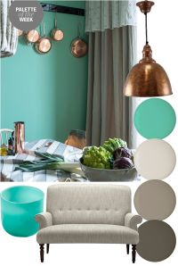 25+ best ideas about Teal and grey on Pinterest | Grey ...