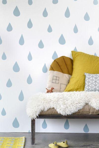 1000+ ideas about Kids Room Wallpaper on Pinterest | Kids Bedroom Wallpaper, Wallpaper For Kids ...