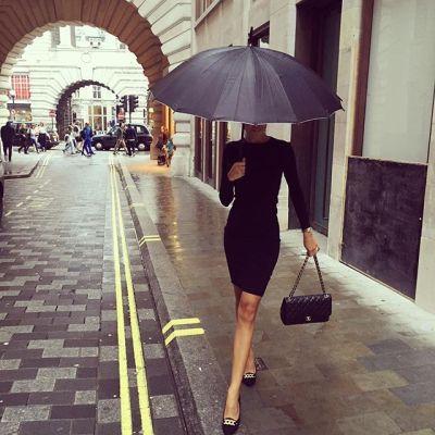 25+ Best Ideas about Luxury Fashion on Pinterest | Carmen ...