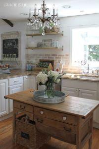 25+ best ideas about Shabby Chic Farmhouse on Pinterest ...