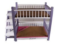 1000+ ideas about Dog Bunk Beds on Pinterest | Dog Beds ...