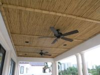 25+ best ideas about Bamboo Ceiling on Pinterest