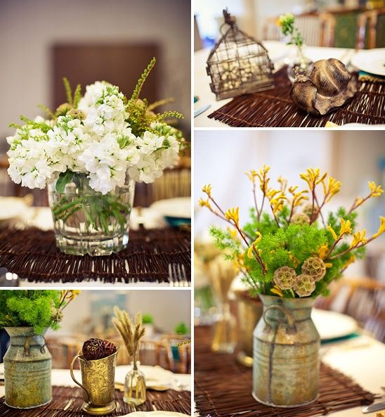 classic winnie the pooh baby shower ideas