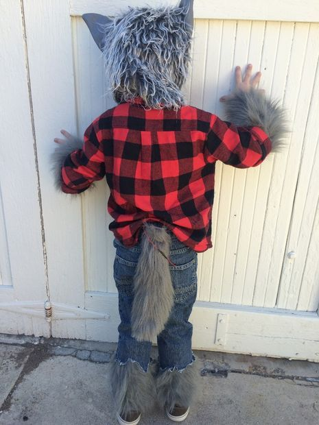 Faschingskostüm Baby 199 Best Images About Costumes • Kids On Pinterest