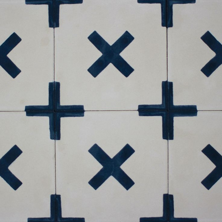 Marrakech Design Casa Milk Dove Floor Tile 296 Best Images About Soso Piastrelle On Pinterest