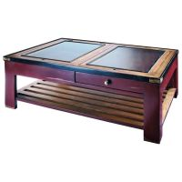 1000+ ideas about Shadow Box Coffee Table on Pinterest ...
