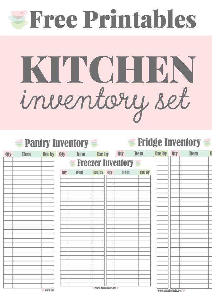 grocery list form hitecauto - inventory list form