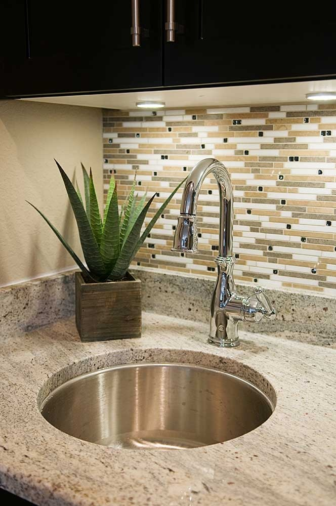 Ramsjo Kitchen Cabinets 1000+ Images About Wet Bar/ Sink Ideas On Pinterest