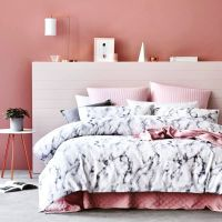 25+ Best Ideas about White Gold Bedroom on Pinterest ...