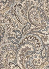 196 best images about Fabrics for Living room drapes on