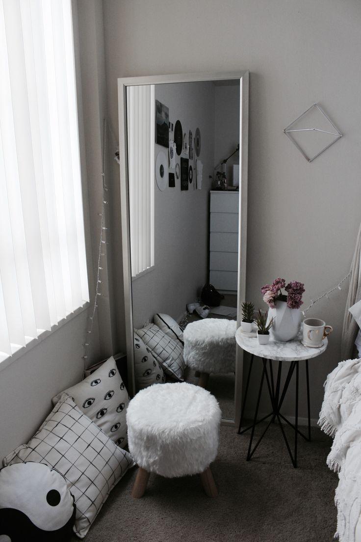 Best 25+ Tumblr rooms ideas on Pinterest