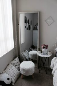 Best 25+ Tumblr rooms ideas on Pinterest | Tumblr room ...