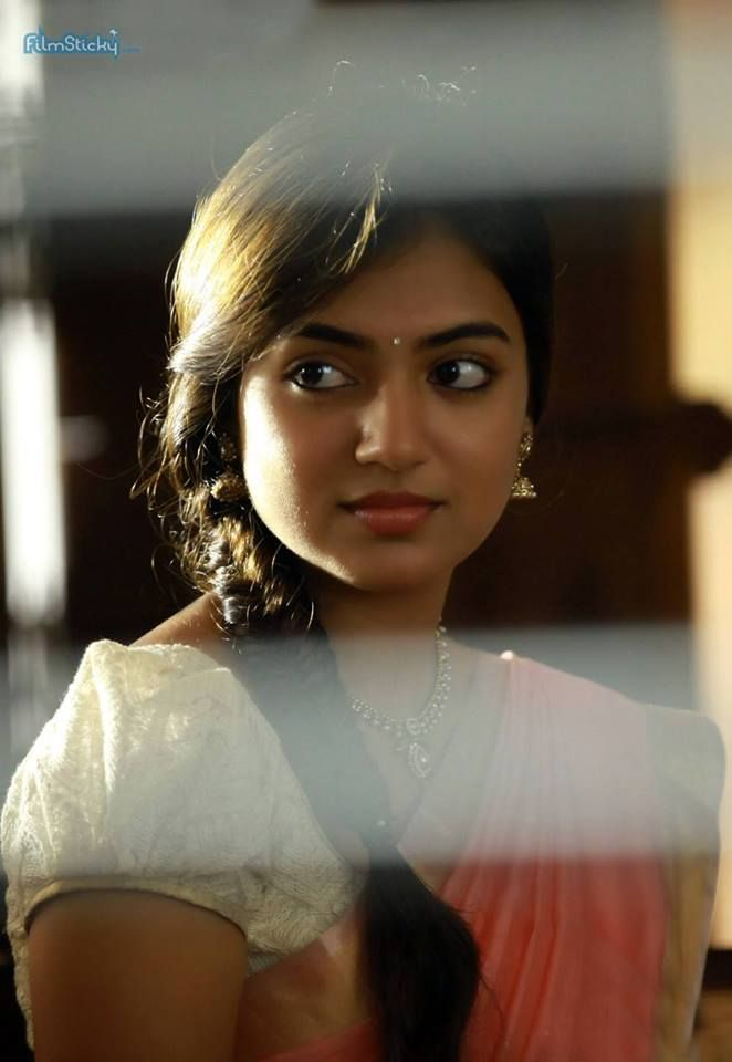 Raja Rani Wallpapers With Quotes 1000 Images About Nazriya Nazim On Pinterest Radios