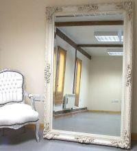 1000+ ideas about Large Floor Mirrors on Pinterest