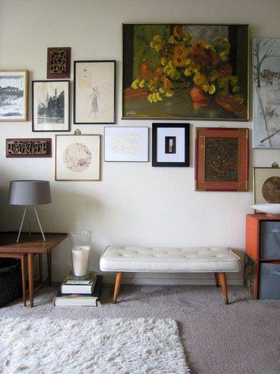 Best 25+ Rugs on carpet ideas on Pinterest