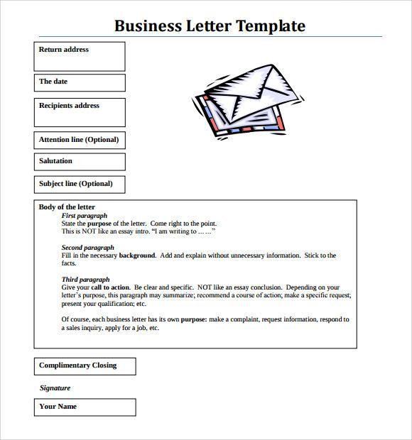 Best 25+ Formal business letter format ideas on Pinterest Formal - business letter salutation