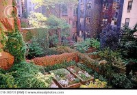 95 best images about Beautiful Gardens on Pinterest ...