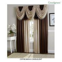formal living room? | ideas | Pinterest | Window ...