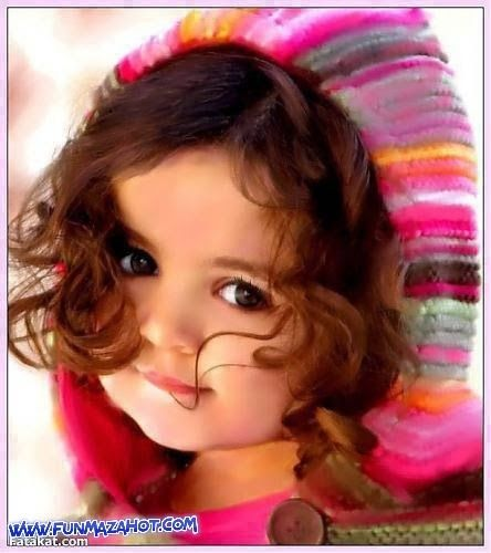 Afghan Girl Eyes Wallpaper Most Beautiful Babies Photos Amp Cute Baby Wallpapers 2014