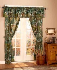 17 Best ideas about Wood Window Valances on Pinterest ...