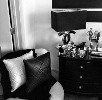 Chanel decor | Home & Decor | Pinterest | Chanel, Chanel ...