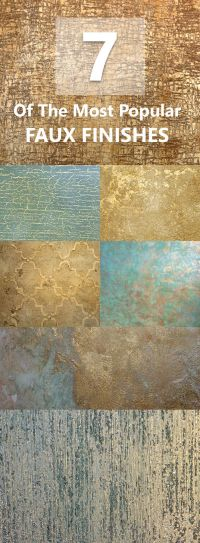 Best 20+ Wall Finishes ideas on Pinterest | Concrete wall ...